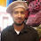 Hussain Dalal's profile photo