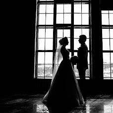 Wedding photographer Aleksandra Abramova (alexweddy). Photo of 05.09.2017