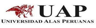 Resultados UAP examen preferencial 27 Enero admision alumnos quinto de secundaria