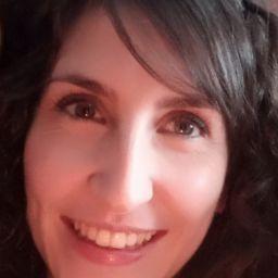 Opinión sobre Campus Training de Rocío Morales Santamaría