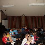 Opening Winterwerk 2009 - P1050465.JPG