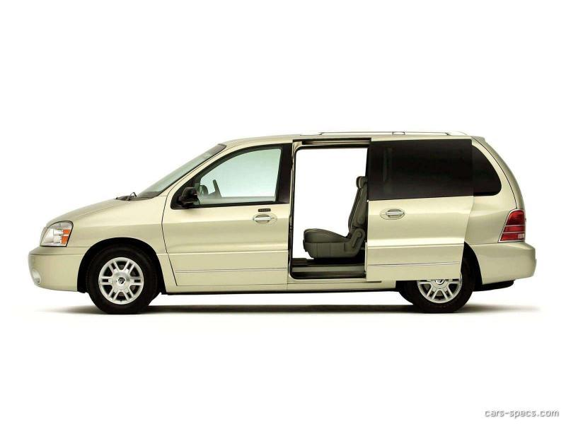Minivan mercury minivan 1995 2007 windstar freestar repair manual user manuals by 1995 2007 ford freestar windstar mercury monterey minivan 1995 2007 ford freestar windstar fandeluxe Gallery