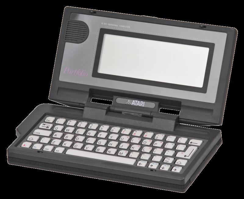https://lh3.googleusercontent.com/-YdiLCD9KXc4/VTYqai_YwBI/AAAAAAAAApw/YHNJON-AcVI/w800-h650-no/800px-Atari-Portfolio-Computer.png
