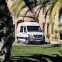 All-New-Mercedes-Benz-Sprinter-2019-19.jpg
