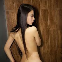 [XiuRen] 2014.03.14 No.111 战姝羽Zina [65P] 0046.jpg