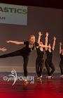 Han Balk FG2016 Jazzdans-3211.jpg