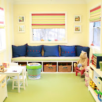toddler_area_01