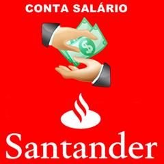 conta-salario-santander