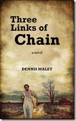 three links of chain