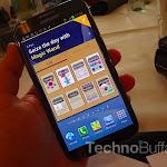 Galaxy_Note_II7-640x480.jpg