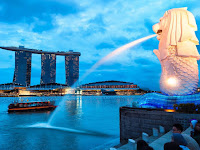 7 Very Cheap and Affordable Destinations in Singapore