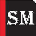 Siwanchi Malani Directory