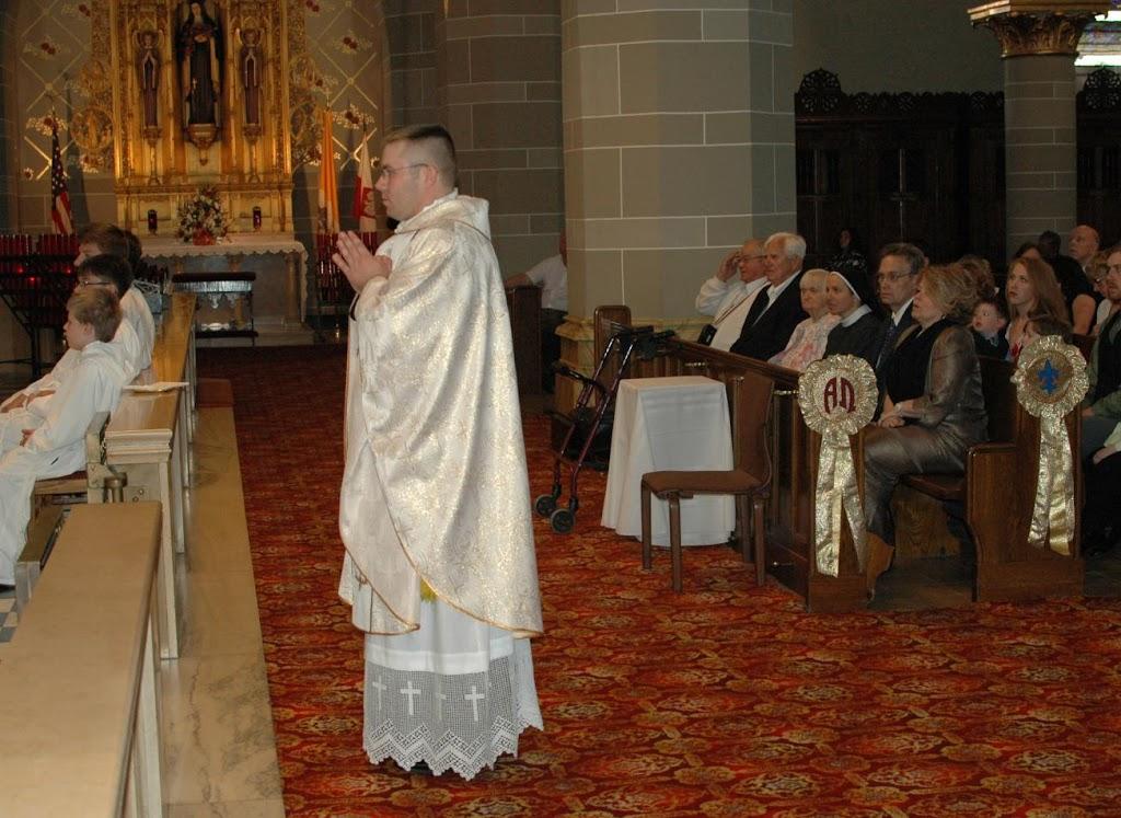Święcenia kapłańskie księdza Antoniego - 80web2.jpg