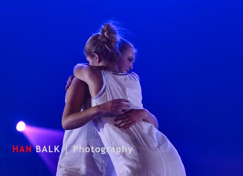 Han Balk Voorster Dansdag 2016-4246.jpg