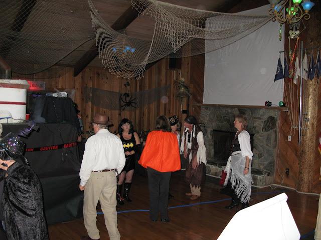 2009 Halloween - SYC%2BHolloween%2B2009%2B024.JPG