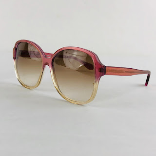 SEE by Chloé Sunglasses