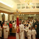 Nativity Feast 2015 - IMG_8762.JPG