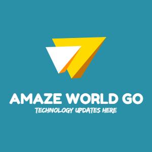 Amaze World Go