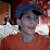 Ilyse Na'omi Kazar's profile photo