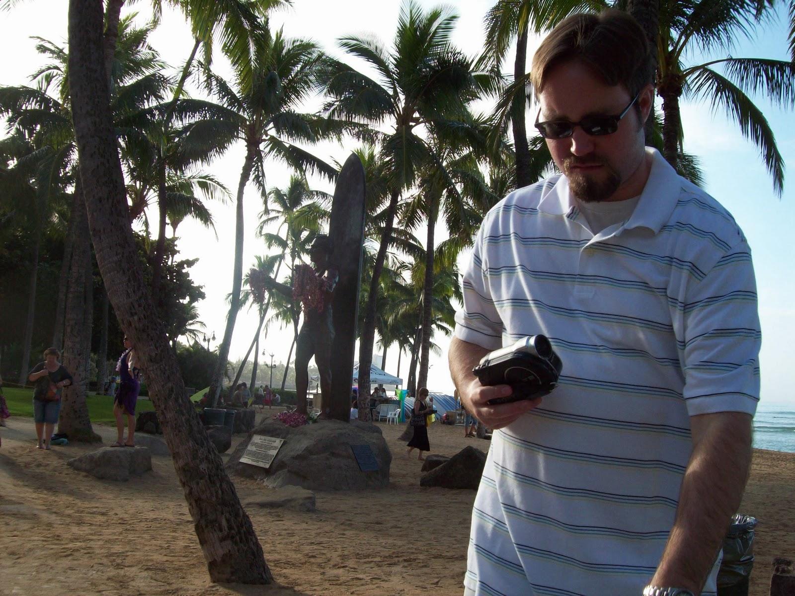 Hawaii Day 2 - 114_0881.JPG