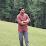 SURYAKANT NIKAM's profile photo