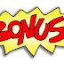 30 लाख केंद्रीय कर्मचारियों को मिलेगा दिवाली बोनस, कैबिनेट ने दी भुगतान की मंजूरी Government Employee Bonus 2020