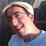 Thomas Grossmann's profile photo