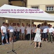 Festival Riquewihr juin 2016 (24).jpg