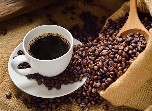 cách pha cà phê1.jpg