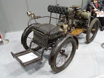 2018.02.11-018 Amicale De Dion-Bouton Marot-Gardon 1899