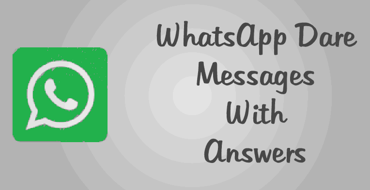 whatsapp-dare-messages-with-answers