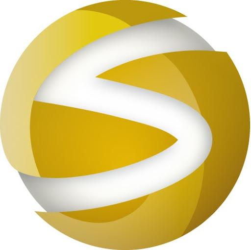 Viasat Golf  Google+ hayran sayfası Profil Fotoğrafı