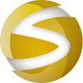 Viasat Golf GooglePlus  Marka Hayran Sayfası