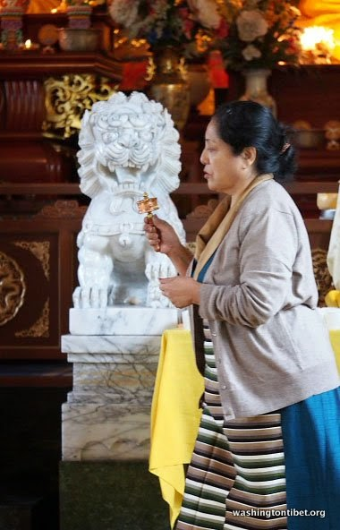 Saka Dawas Nyung Nes at Sakya Monastery - 06-cc%2BP5270037%2BA72.JPG