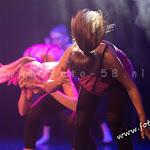 fsd-belledonna-show-2015-241.jpg