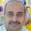 Abhishek Ghosh's profile photo