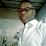 varèse iouangou's profile photo