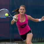 Agnieszka Radwanska - 2015 Rogers Cup -DSC_3819.jpg