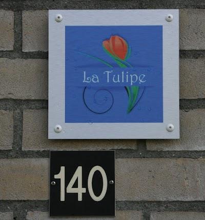 vakantiehuisje la Tulipe.jpg