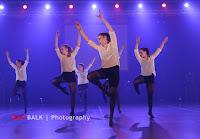 Han Balk Voorster dansdag 2015 ochtend-4145.jpg