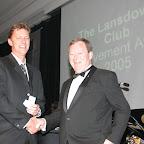 2005 Business Awards 015.JPG
