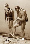 1973 г. Крым. Новый Свет. Царский пляж