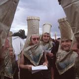 Elbhangfest 2000 - Bild0022.jpg