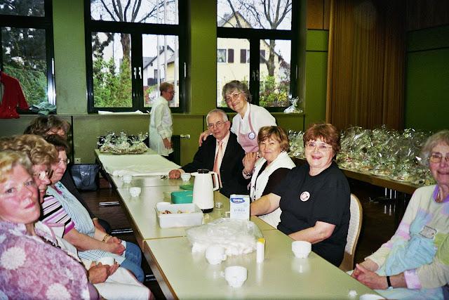 Frauenkreis 2009 - 037_34.JPG