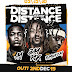 AUDIO | Jay Rox Ft Rayvanny & Ay - Distance Remix | Download New song