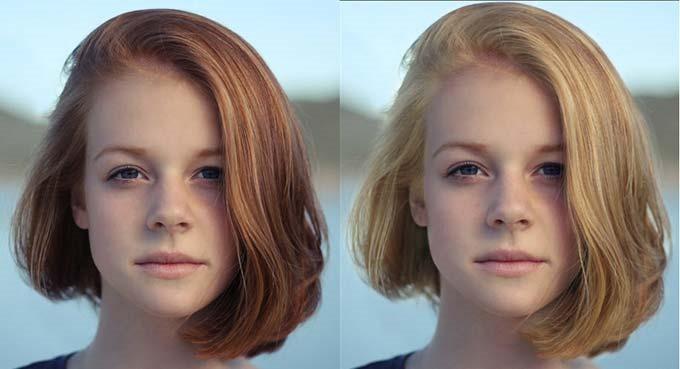 caambio-colore-capelli