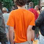 Kamp jongens Velzeke 09 - deel 3 - DSC04839.JPG