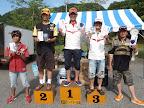 第3戦 TOP5 2011-06-25T11:26:35.000Z