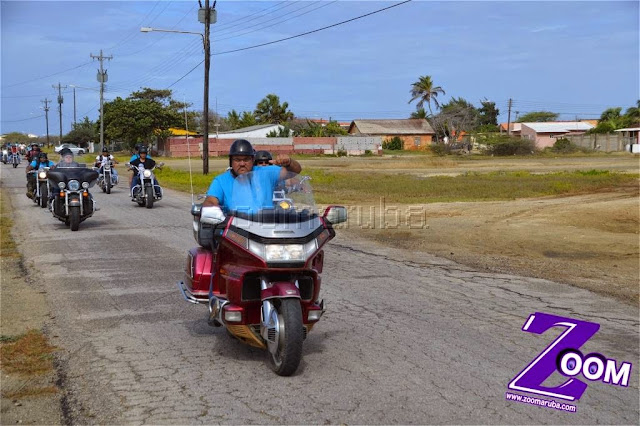 NCN & Brotherhood Aruba ETA Cruiseride 4 March 2015 part1 - Image_188.JPG
