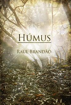 Húmus - Raul Brandão